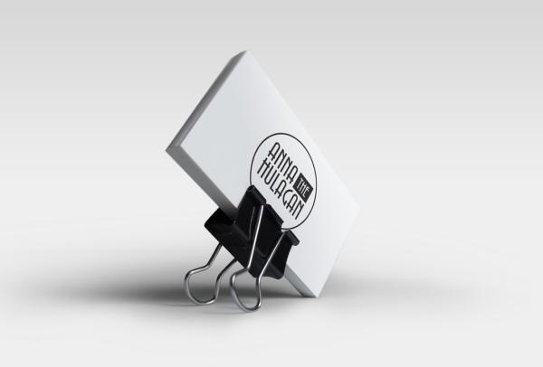 anna_logo