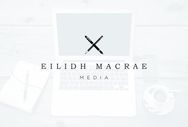 eilidh_logo