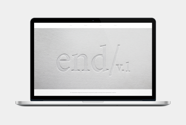 end_1