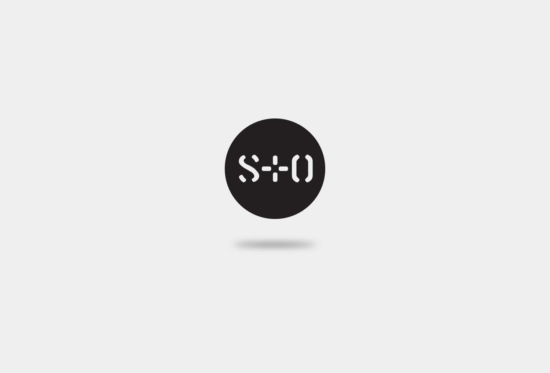 S+O Main Logo